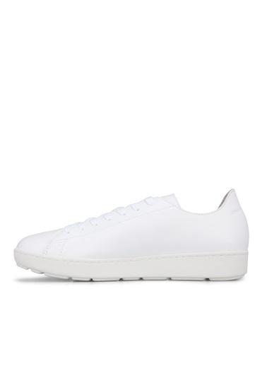 Armani Sneakers Beyaz